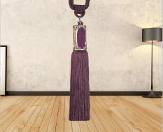 摩尔登窗帘配件 挂球 欧式时尚