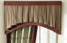 【摩尔登】2017美式数码印花窗帘 经典大气的卧室印花摩尔登窗帘品牌加盟